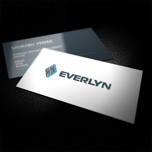 Logo_Everlyn
