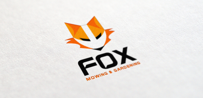 Logo_fox_paper