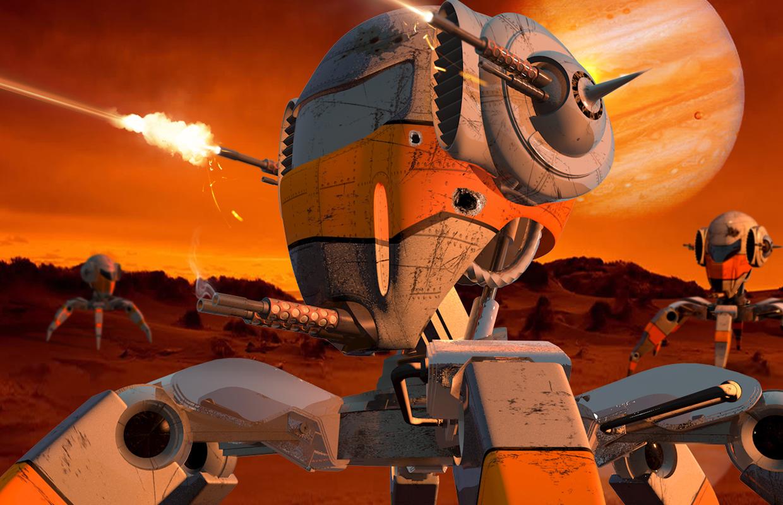 3d_robots_1240