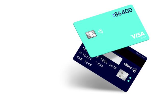 86400 card design sm