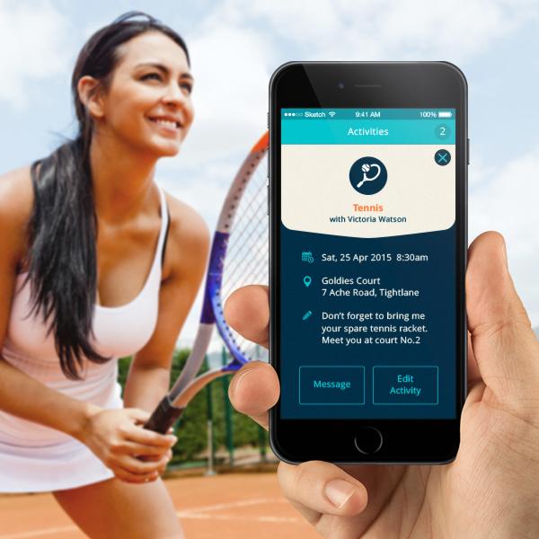 FF_tennis600x600