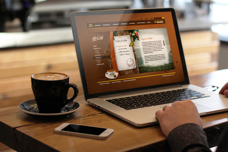 McCafe_coffeeshop1