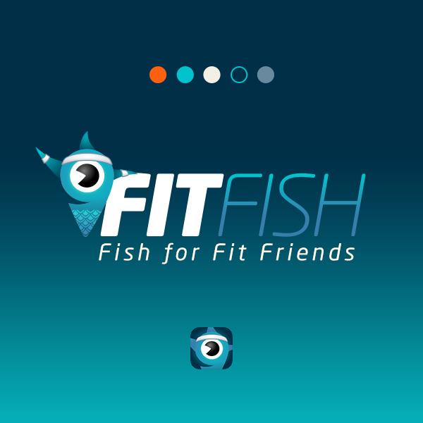 fitFish_logo2
