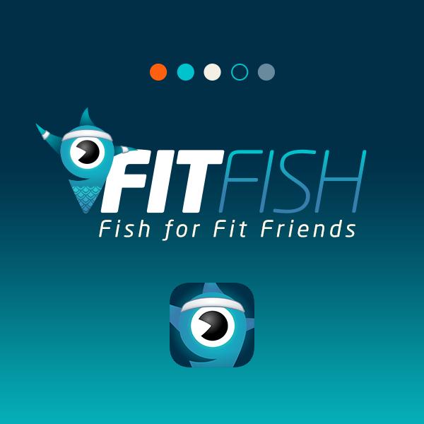fitFish_logo_600x600